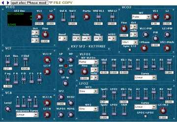 KX7%20SF2.jpg