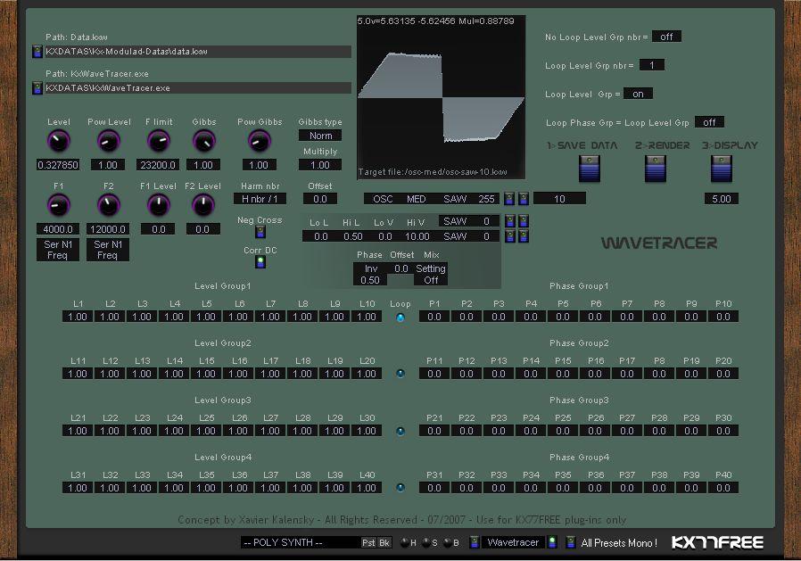Kx-Modulad_Wavetracer_panel.jpg