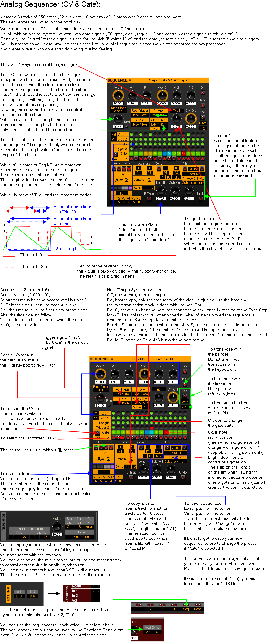 KX-SYNTH-X16 V4 : nouvelle version du séquenceur ! V4%20Seq%20Help